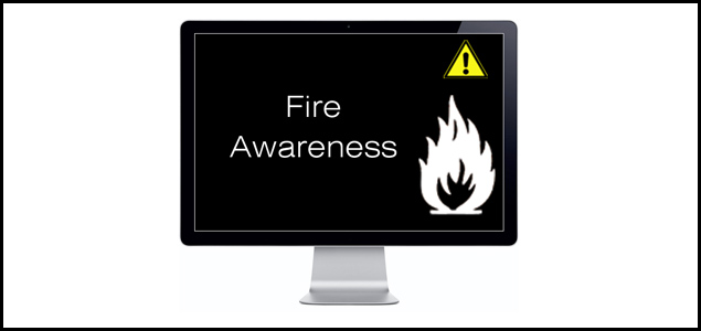 fire-awareness