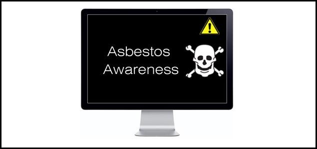 new-asbestos