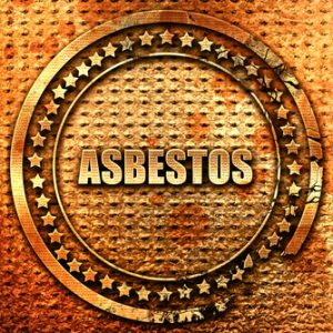Asbestos training Guardian Compliance